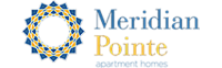 Meridian Pointe
