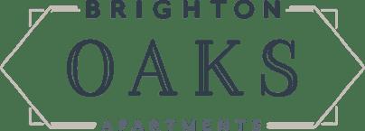 Brighton Oaks Logo
