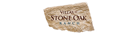 Property Logo at Villas at Stone Oak Ranch, Austin, TX, 78727