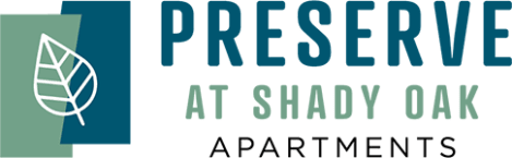 Preserve at Shady Oak Logo