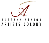 Burbank Senior Artists Colony