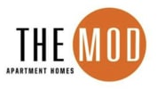 The Mod Apartments