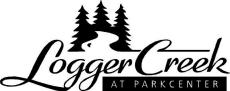 Logger creek logo