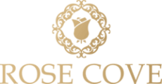 Rose Cove Senior Housing