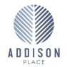 Addison Place Apartments