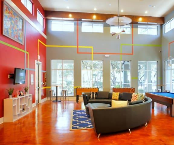 Artisan Luxury Apartments | Apartments in Austin , TX