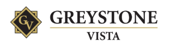 Greystone Vista