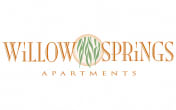 Willow Springs Apartments logo