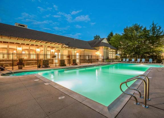 Charming Location Outside of Boston at Windsor at Oak Grove, Melrose, Massachusetts