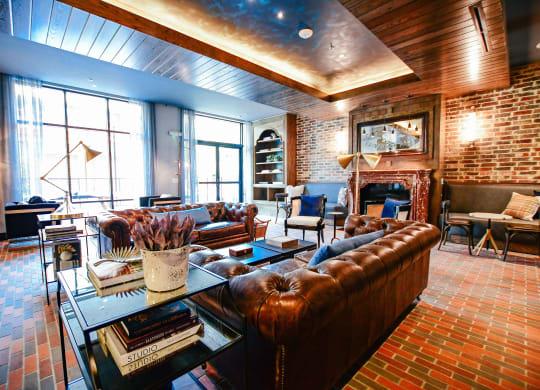 Talisker's Clubroom at Bleecker Street