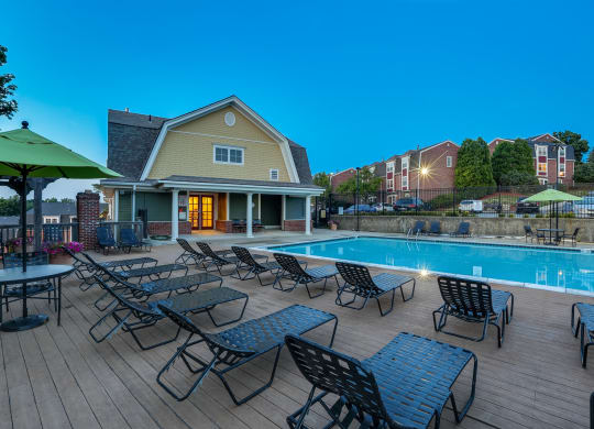 Luxury Apartments Available at Windsor Village at Waltham, 976 Lexington Street, Waltham