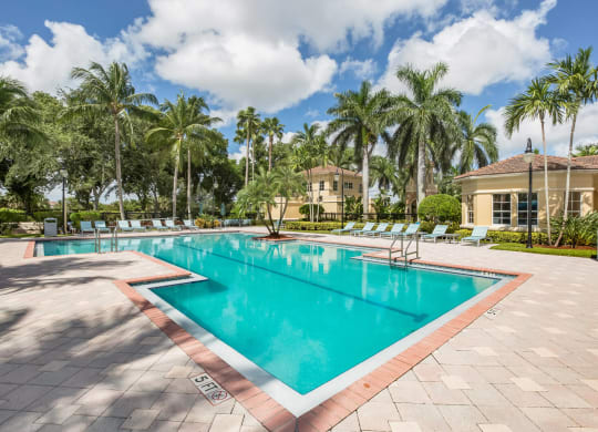 Renovated Apartment Homes Available at Windsor at Miramar, 3701 Southwest 160th Avenue, Miramar