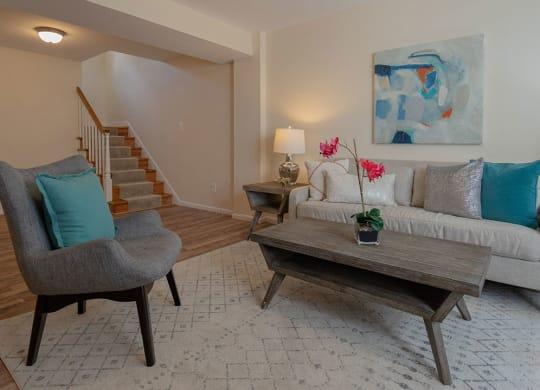bethesda apartments for rent near metro