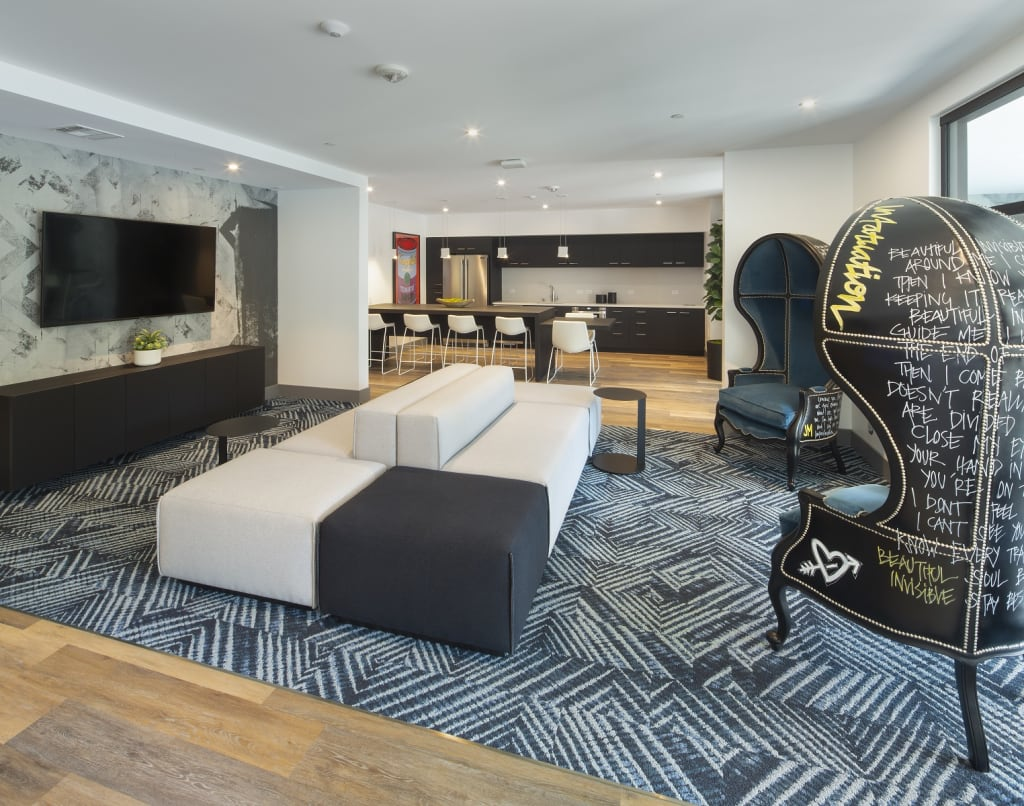 Westchester-Apartments-Ascent-Resident-Lobby-Lounge
