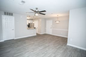 Living Room Area 2