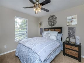 anatole apartment homes daytona beach apartments for rent bedroom