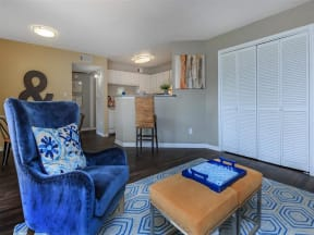 anatole apartment homes daytona beach apartments for rent living room
