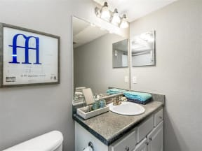 anatole apartment homes daytona beach apartments for rent updated bathroom