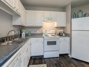 anatole apartment homes daytona beach apartments for rent updated kitchen