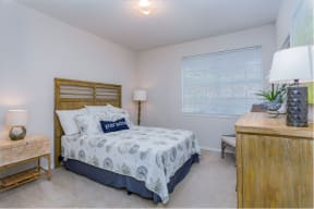 2 bedroom apartments in Fort Myers  |Cypress Legends