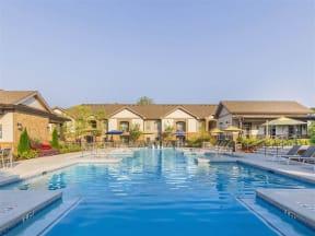 Invigorating One White Oak Pools in Cumming Apartment Rentals for Rent