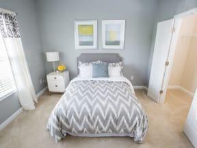 Sonoma 2nd Bedroom