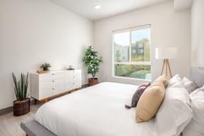 13 Bedroom 03