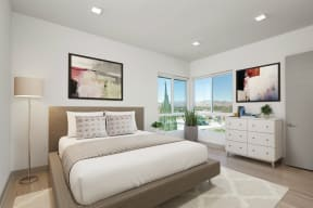 405 12 Bedroom Staged 04