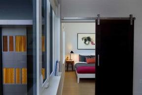 Burnside 26 in Portland, OR one bedroom