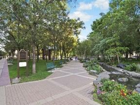 Mears Park Place Apartments in Saint Paul, MN Mears Park