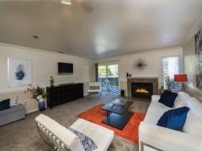 Palomino 2x2 Livingroom