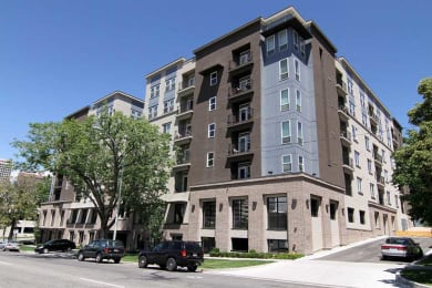 Welcome to Providence Place Apartments - Affordable Living in Salt Lake City Utah