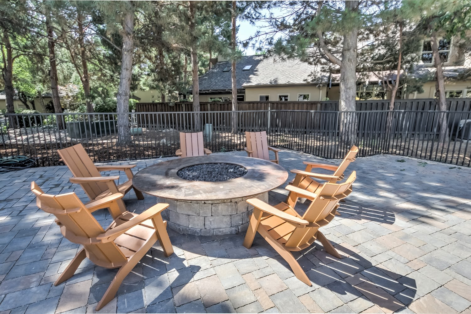 Apartments for Rent in Boise, ID | Reedhouse | Photos