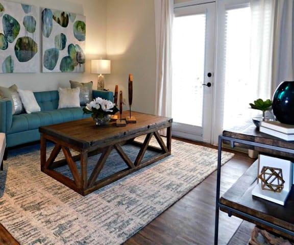 Charleston Apartment Homes Mobile Al