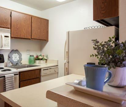 Apartments For Rent Casa Bella Apartments Tucson Az