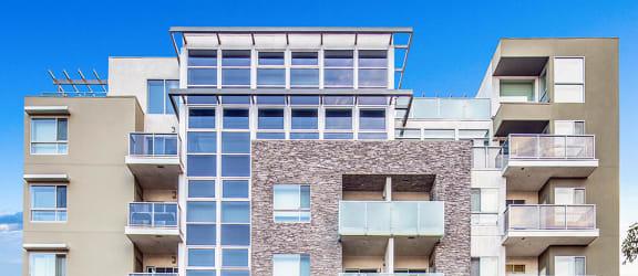 Sawtelle-Luxury-Apartment-1759-Beloit-Exterior-Street-View