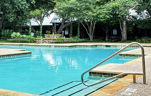 Ventana Oaks Luxury Apartment Homes   Apartments in Austin, TX