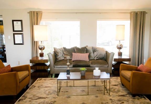 hawthorne-house-living-area