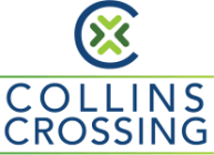 Collins Crossing