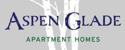 Aspen Glade Apartments