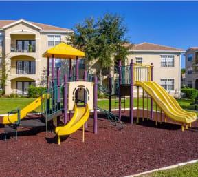 Community  Playground  |Cypress Legends