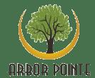 Arbor Pointe Logo