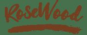 Rosewood & Rosewood Premier