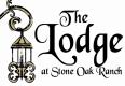 The Lodge at Stone Oak Ranch