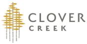 CloverCreek_logo_web