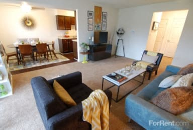 apartments for rent westfield
