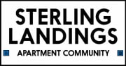 Sterling Landings Logo