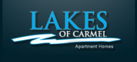 Lakes of Carmel