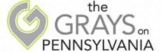 The Grays on Pennsylvania