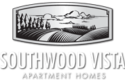 Southwood Vista Logo